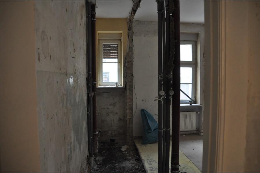 bauservice lutz pohl der spezialist f r altbausanierung in berlin. Black Bedroom Furniture Sets. Home Design Ideas